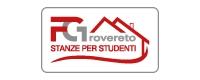 fg-rovereto